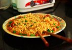 Government takes 'serious' note of Maggi noodles issue; FSSAI to examine