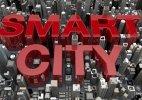 Now, Smart City app for Kolkata suburb