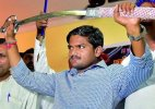 Surat Police opposes Hardik Patels bail plea in sedition case