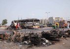 Uneasy calm in violence-hit Gujarat; toll rises to 10