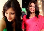 Sheena Bora murder: Indrani Mukerjea faints in courtroom, daughter Vidhie breaks down