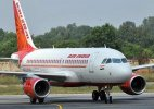 Man shouts 'plane hijack', asks Air India crew member to pose for a selfie
