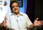 'Moment truly painful', says IAS officer Ashok Khemka after his  46th transfer