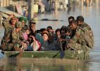 Defence Ministry raises Rs 500 crore bill for flood assistance to J-K