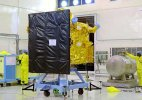 ISRO to launch fourth navigation satellite IRNSS-1D today