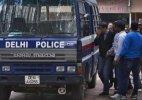Corporate espionage: Delhi police questions RIL president