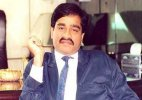 India to seek seizure of Dawood's UK properties during PM Modi's visit