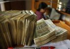 Enforcement Directorate targets British Virgin Islands in hunt for Black Money