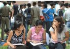 Delhi University cut-offs soar beyond perfect 100, thousands disappointed