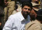 Govt acted humanely in Yakub Memon's hanging: RSS