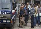 Corporate espionage: Court dismisses bail plea of six accused