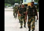Assam: NDFB(S) militant shot dead in encounter