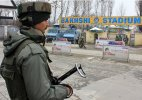 Mobile, Internet services not disrupted in Kashmir on Republic Day