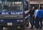 Corporate espionage: Police file chargesheet against 13 accused