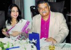 Now Peter Mukerjea says Sheena told him she is Indrani's daughter