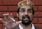 Kashmiri separatist Mirwaiz listed among world's Top 10 Muslim leaders