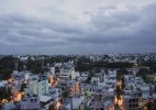 Bengaluru, Karachi cheapest cities to live in: Survey
