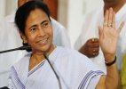 Situation in country worse than emergency: Mamata