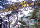 Learn from Nepal quake, stop illegal construction: Himachal High Court