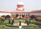 Supreme Court asks Tamil Nadu govt to pay Rs 1.72 cr to girl for loss of vision