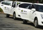 How are you operating despite ban&#63 Delhi High Court asks Ola