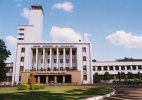 IIT Kharagpur soon to start offering MBBS courses