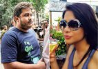 Sheena Bora murder: Mikhail is my adopted son, says Indrani