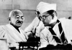 Snooping on Bose family proof of Netaji being alive after 1945