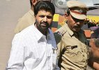 Yakub Memon's hangman Babu Jallad will be paid 5k for execution