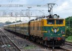 Weekly super fast train between Pune and Kamakhaya to start from April 6