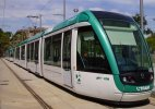 Trams for Old Delhi area soon, network to cover historical monuments
