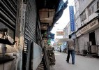 Bandh affects life partially in West Bengal