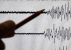 Earthquake jolts North India; tremors felt in Delhi, NCR