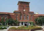Plea in HC against DU cut-off system for state board students