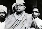 PMO refuses to disclose Netaji files; CIC reserves order