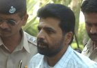 New SC bench to decide Yakub Memon's fate today