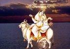 Navratri Day 8 | Vidhi, mantra and kanya puja tips