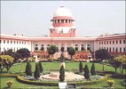 Government mulls amending procedures to check 'unnecessary' litigations
