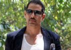 Privilege motion: Robert Vadra invokes freedom of speech right