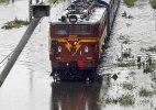 $120 billion to be pumped in Indian railways in 5 years: Suresh Prabhu