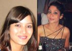Sheena murder: Focus on forensic evidences,grilling still on