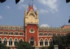Calcutta High Court takes cognisance of heckling of judge