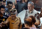 "We have ""fair idea"" of motive behind Sheena's murder: Rakesh Maria"