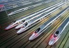 IIT centre on bullet train technology to be ready this year