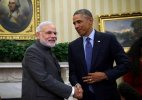 India-US to sign pact on exchange of information on terrorists