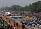 Two fallen bravehearts to get Ashoka Chakra on Republic Day