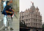 David Headley bought sacred threads from Siddhivinayak temple