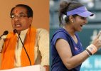 Opposition blames MP CM Shivraj Chouhan for Vyapam deaths: Top 5 News Headlines