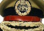 Top IPS officers knock govt's door on salary issues