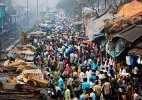 India to surpass China in population in seven years: United Nations